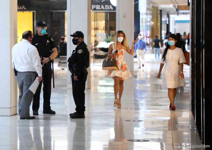 Coronavirus: Average worker is spending more money working from home