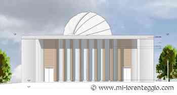 Occhi puntati al cielo, a Rozzano nasce l'osservatorio astronomico - Mi-Lorenteggio