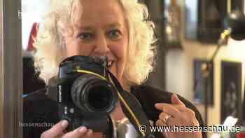 Video: Maskenaustellung in Bad Homburg - hessenschau.de