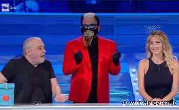 Ascolti tv 19 giugno: Conti batte De Filippi in stra-replica. Crozza (senza Zoro live) supera Nuzzi | TvZoom - TvZoom