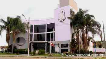 Servidores da Câmara de Capivari de Baixo são exonerados por solicitar auxílio emergencial | NSC Tot - NSC Total