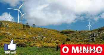 Movimento SOS Serra d'Arga exige imediata publicação de contratos mineiros - O MINHO