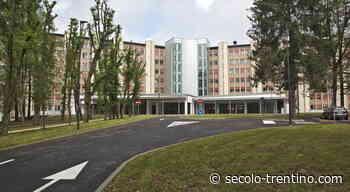 Feltre: Patologia neonatale, rianimazione e chirurgia - Secolo Trentino