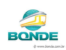 Pedestre morre em atropelamento na BR-376 em Marialva - Bonde. O seu Portal de Notícias do Paraná