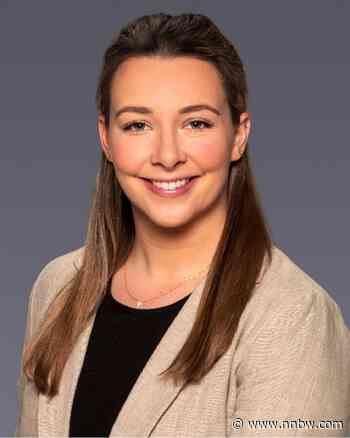 People: Emily Creighton joins The Ferraro Group as account executive - Northern Nevada Business Weekly