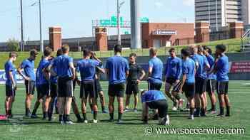 Creighton men's soccer announces 7-player recruiting class - Soccerwire.com