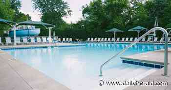 Vernon Township swimming pool will open Friday