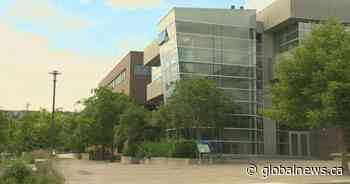 UBC Okanagan to continue using RCMP for off-campus student wellness checks