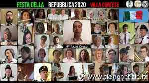 Villa Cortese: accordo Comune-Banda fino al 2022 - Ticino Notizie