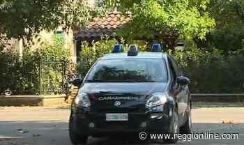 Trovata anche la seconda ragazza fuggita della comunità a Canossa - Reggionline