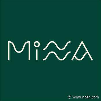 Minna - Business Operations Associate - BevNET.com Beverage Industry Job Listing - NOSH