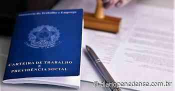 Penedo Previdência concede aposentadoria para servidores públicos municipais - Geraldo Jose