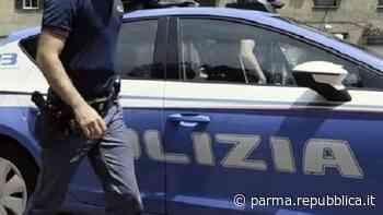 Parma, lite in famiglia: pensionato accoltella il figlio - La Repubblica