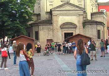 La scuola protesta. Anche a Parma - Gazzetta di Parma