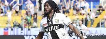 Benevento, si cerca il doppio colpo dal Parma - Raffaele La Russa