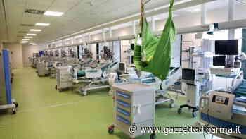 In Italia 296 nuovi casi e 34 decessi - Gazzetta di Parma