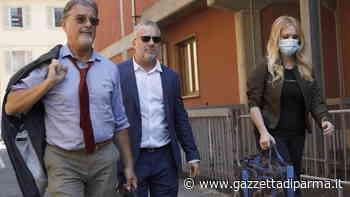 Il tribunale: «Perizia psichiatrica per la ragazza» - Gazzetta di Parma