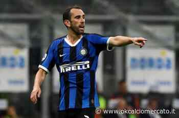 28esima giornata Serie A, Parma-Inter: probabili formazioni, orario e dove vederla - Ok Calciomercato