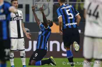 Bookmakers, Gagliardini-gol contro il Parma? - Forza Parma