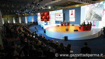 Cibus, evento 'phygital' per rilanciare il settore - Gazzetta di Parma