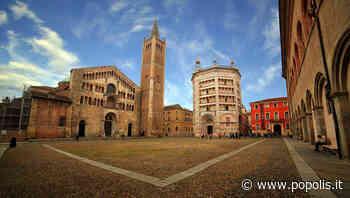 Tante novità a Parma Capitale Italiana della Cultura - Popolis