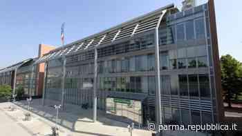 Parma, la Medicina dello Sport dell'Ausl si trasferisce al Dalla Rosa Prati - La Repubblica