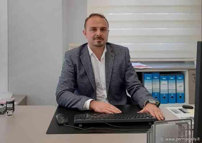 """Viaggio nel parmense multiculturale. INTERVISTA a Erion Begaj, presidente Consulta stranieri: """"Parma è accogliente e non è razzista, ma bisogna orientare gli stranieri. L'assenza di lavoro è il primo ostacolo all'integrazione&rd"""