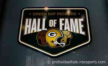 Packers Hall of Fame reopening Monday