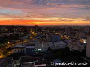 Erechim tem 499 confirmações de coronavírus e 18 hospitalizados - Jornal Boa Vista