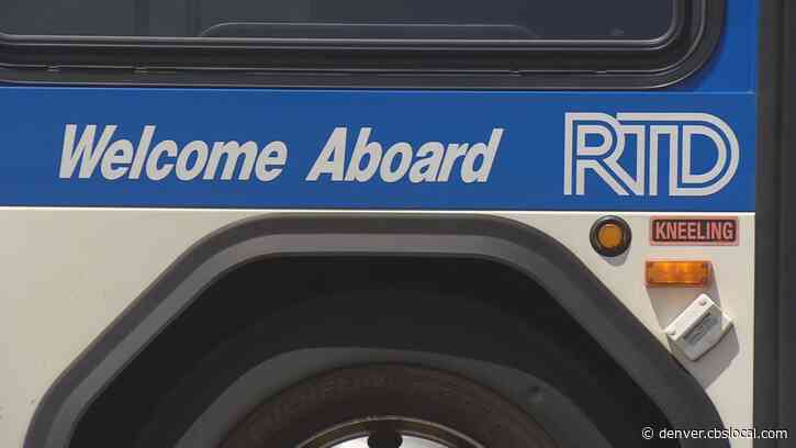 'They Know We're At A Safety Risk': Mixed Feelings About Return Of RTD Fares
