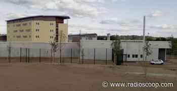 Prison de Roanne : des téléphones, des seringues et des stupéfiants saisis - Radio Scoop