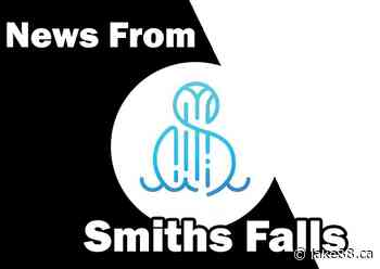 Smiths Falls working with local businesses to set up patios - lake88.ca