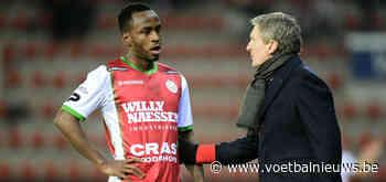 'Zulte Waregem ziet 10 miljoen euro door de handen glippen' - VoetbalNieuws.be