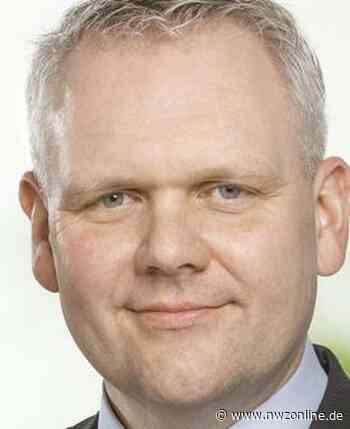 Flugzeugindustrie: Björn Thümler fordert Ausweitung der Kurzarbeit - Nordwest-Zeitung
