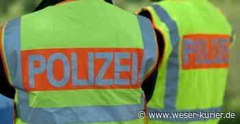 Nordenham: Gesundheitsamt löst Trauerfeier mit 80 Gästen auf - WESER-KURIER