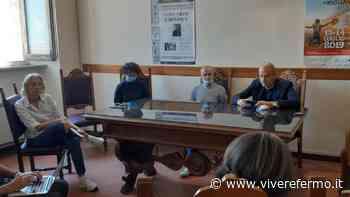 Montegranaro: stanziati 140.000 da Bilancio per sostenere il commercio locale penalizzato dal lock down - Vivere Fermo