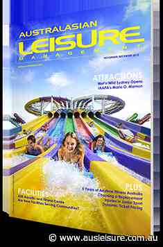 Cairns Esplanade Lagoon to reopen in time for school holidays - Australasian Leisure Management