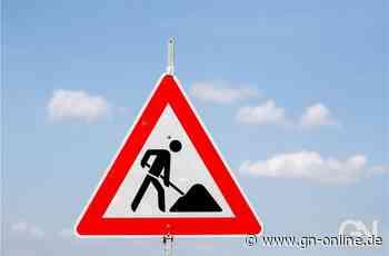 A31: Anschlussstelle Wietmarschen ab 4. Juli gesperrt - Grafschafter Nachrichten