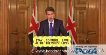 Barking MPs say lasting reform needed for higher education - Barking and Dagenham Post