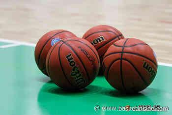 A2 UFFICIALE – Selargius ingaggia Cutrupi e Simioni - Basketinside