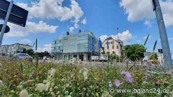 """Freilassing: Bedenken wegen """"massiven Baus"""" am Salzburger Platz - Corona-Ausschuss - bgland24.de"""