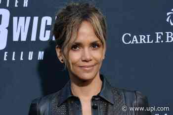 Halle Berry's 'Bruised,' 'Ammonite' with Kate Winslet set for TIFF 2020 - UPI News