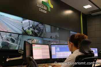 Rota do Oeste abre vagas de emprego para Lucas do Rio Verde e outros municípios - CenárioMT