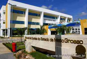 Alunos de faculdade de Lucas do Rio Verde participam do TCEstudantil Virtual - CenárioMT