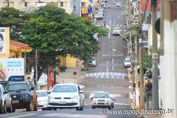 Novo decreto de Rio Verde vai permitir retorno de atividades econômicas - O Popular