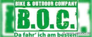 BOC verschiebt Neueröffnung in Reinfeld | velobiz.de - velobiz.de