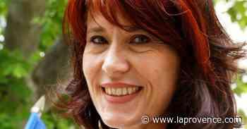 Tarascon : Valérie Laupies au tribunal pour diffamation contre TEEF - La Provence