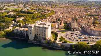 Municipales: à Tarascon, la guerre des «fronts» fait perdre le RN - Le Figaro