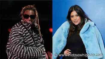 Lil Wayne's GF Denise Bidot Claps Back At Comment About His Ex-Fiancée - HotNewHipHop