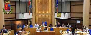 Ladispoli, il 29 giugno il consiglio comunale a porte chiuse - BaraondaNews